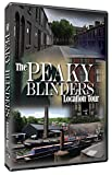 The Peaky Blinders Location Tour - How tales from the backstreets of Brum were turned into a TV hit.
