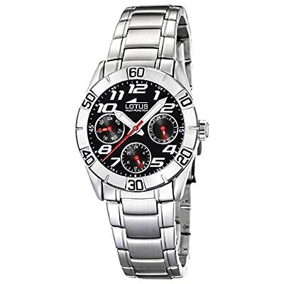 Lotus Reloj - Mujer - L15650-3