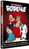 Popeye - Les aventures de Popeye
