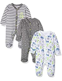 17e89789d Amazon.co.uk  Mothercare - Baby  Clothing