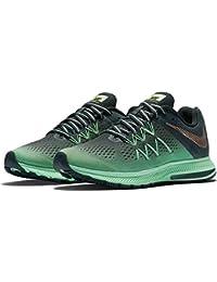 Nike Damen 852447-001 Trail Runnins Sneakers, 36,5 EU