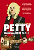 Petty: La biografía (Neo-sounds)