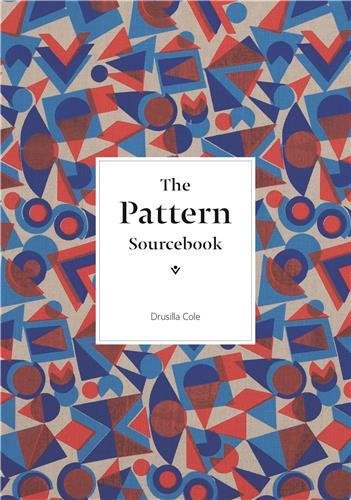 The Pattern Sourcebook (Mini)