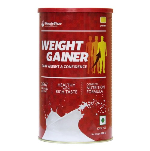 MuscleBlaze-Weight-Gainer