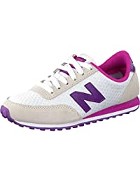 38 New Amazon Balance it Donna Da 5 Sneaker E Scarpe 5tff7wq