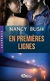 Telecharger Livres En premieres lignes (PDF,EPUB,MOBI) gratuits en Francaise
