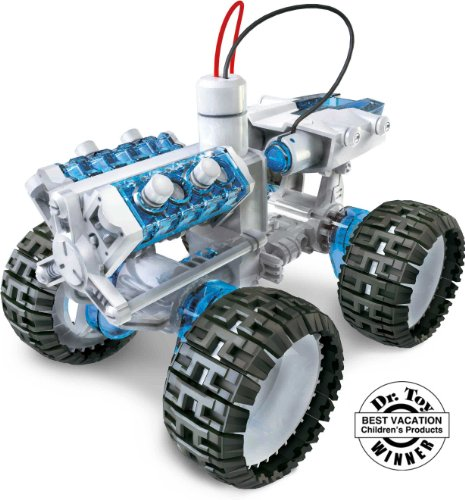 salz-wasser-allrad-suv-water-fuel-suv-car-voiture-tout-terraine-propulse-a-leau