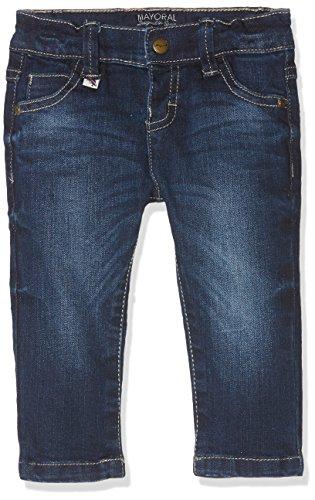 MAYORAL Jeans Slim Fit