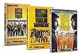 Smetto Quando Voglio 1-2-3 - (3 DVD) Edizione Italiana