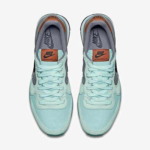 ... Nike 'International' Sportschuhe Bunt ...