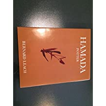 Hamada, Potter