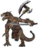 Papo 38975 Mutant Dragon Figurine
