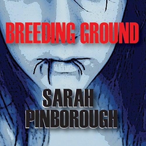 Breeding Ground  Audiolibri