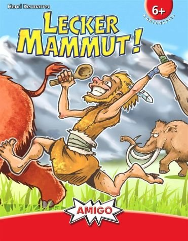 lecker-mammut-german-version