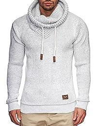 pretty nice 4f402 a849b Suchergebnis auf Amazon.de für: Winterpullover: Bekleidung