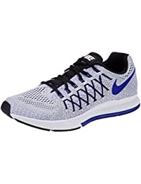 Nike Air Zoom Pegasus 32, Zapatillas de Gimnasia para Hombre