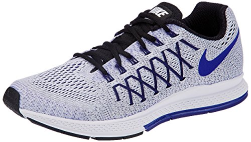 62b2cc4b55e8 Nike Men s Air Zoom Pegasus 32 Running Shoes price in India
