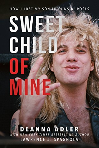 sweet-child-of-mine-how-i-lost-my-son-to-guns-n-roses-english-edition