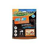 MX3 Adventure Pollo Tandoori e Riso Freeze Dry pasto della