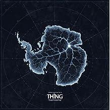 Thing [Original Soundtrack] (Limited pressing) [Vinyl LP]
