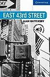 East 45rd Street. Level 5