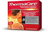 Pfizer - Thermacare, 6 pezzi