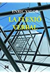 https://libros.plus/la-flexio-verbal/