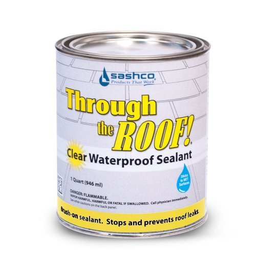 sashco-through-the-roof-sealant-brush-grade-low-voc-1-quart-can-clear-pack-of-1-by-sashco-english-ma