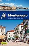 ISBN 9783956542138
