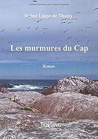 Les murmures du Cap  par Soline Lippe de Thoisy