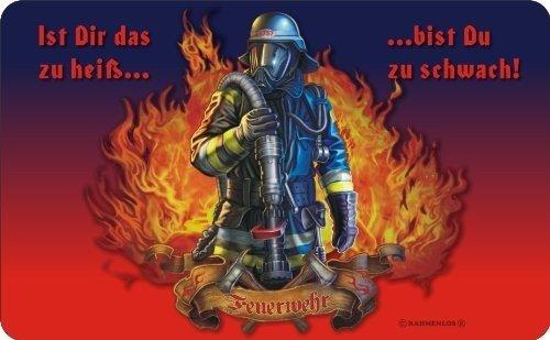 vigili-del-fuoco-e-dir-troppo-caldo-formica-tagliere-fruehstuecksbrettchen-resopal-dimensione-142-x-