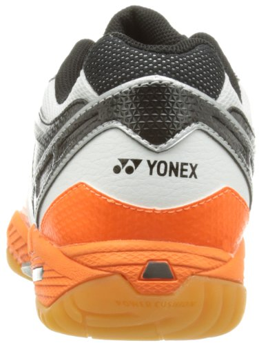Yonex SHB 86EX Chaussure De Badminton white