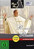 Pfarrer Braun - Box-Set 4 [3 DVDs] -