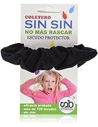stingbye elastico anti-pidocchi