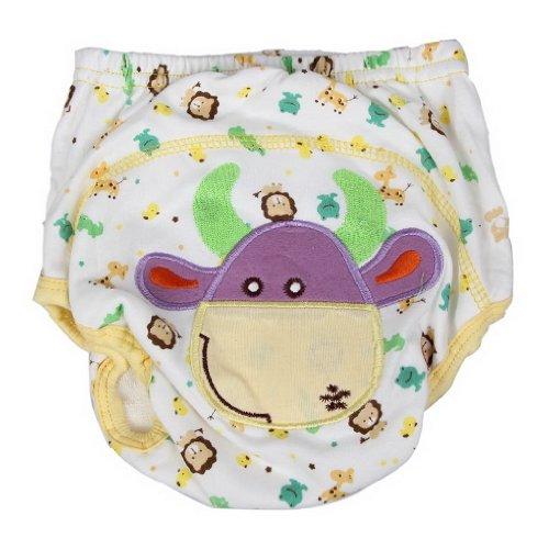 smile-baby-panal-ykk-set-baby-panales-pantalones-sin-panales-amarillo-amarillo-claro-tallaxltaillenu