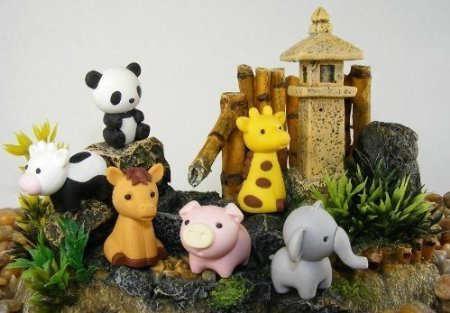 japanese-iwako-erase-zoo-animal-horse-included-by-iwako
