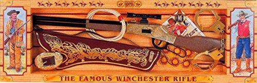 villa-fucile-set-winchester-12colpi-99