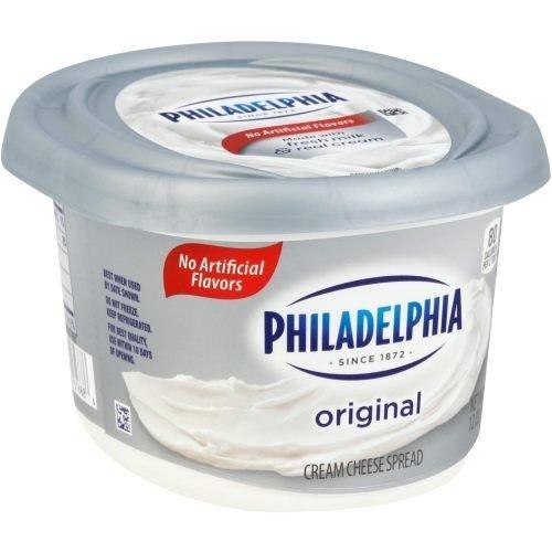 philadelphia-regular-soft-cream-cheese-spread-12-ounce-12-per-case-by-philadelphia