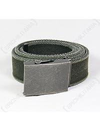 Mil-Tec Vintage Hosengürtel
