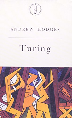 Turing (Em Portuguese do Brasil)