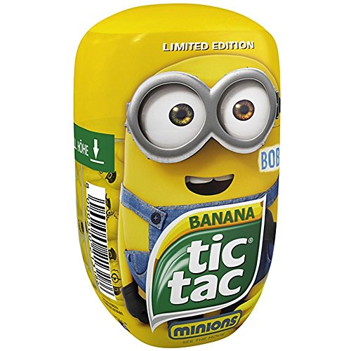 tic-tac-minions-limited-edition-98g