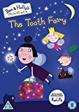 Ben and Holly's Little Kingdom - The Tooth Fairy (Vol. 3) [Reino Unido] [DVD]