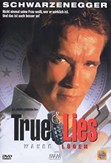 True Lies (James Cameron)