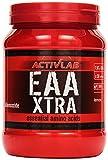 Activlab EAA Xtra Zitrone, 1er Pack (1 x 500 g)