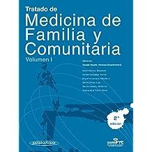 Tratado de Medicina de Familia y Comunitaria: 2