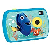 Lexibook DJ017DO - Findet Dory Digitalkamera 1.3 MP