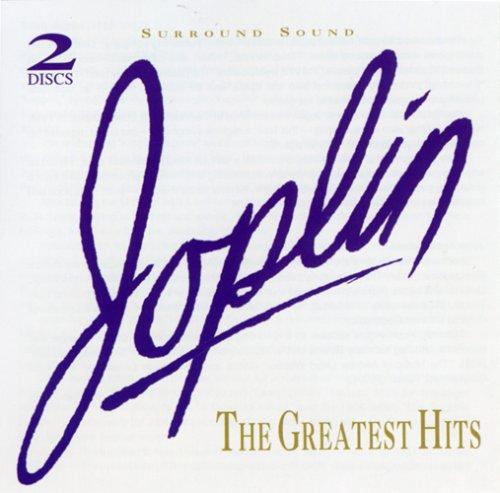 Greatest Hits/Stereo Surround (Besten Stereo)