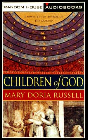 Children of God (Audio Cassettes)
