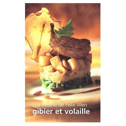 Gibier et Volaille