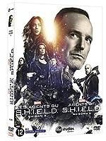 Marvel : Les agents du S.H.I.E.L.D. - Saison 5